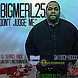 bigmerl25   don t judge me prod by fresco(clean radio edit)
