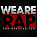 T. Mills ft. Ty$ &amp; Kid Ink - She Got A... (Remix) - WeAreRap.com.mp3