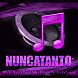 Sean Paul Ft Leftside - Party Campaign (Www.NuncaTanto.Net).mp3