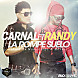Carnal Ft Randy Nota Loca - La Rompe Suelo (Prod. By Musicologo & Menes).mp3