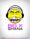 Atumpan - Give &amp; Take (Prod. By Infectious) (BiGxGh.Com).mp3