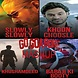 Go Goa Gone    Zombie Killer Mashup