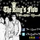 No Vuelvas Mas - The King's Flow (J. Prince - LDG - Big Daddy).mp3
