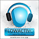 ejo & Dalmata Ft J Alvarez   Sexo, Sudor & Calor (Www.FlowActivo.Com)