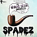 23 BONUS Professional (Prod. By Spadez) - Spadez x The Cataracs x Young Murph x D. Willz.mp3