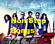 Race 2 Movie Non Stop Songs Moviemp3song.blogspot.com.mp3