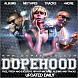 Lee Brasco Ft. Lauren Mason - Eye For An Eye - DOPEHOOD.COM.mp3