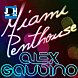 alex-gaudino-Miami-Penthouse-Original-Mix.mp3