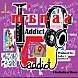 Manas   Addict (Prod. by Ken Dee)