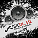 187 - DJ Blackskin - Let The Music Play [www.MusicDL.me].mp3