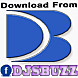 2. Sadi Gali - Dubai Brothers (Dj G2 &amp; Dj Big Daddy) - www.djsbuzz.blogspot.Com.mp3