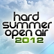 Sequenza @Hard Summer Open Air