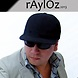 rAylOz Has Regresado Mama Promo 2012