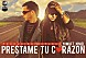 Yomo Ft. Joniel - Prestame Tu Corazon (Prod. By Xploud) (www.tabufiao.com).mp3
