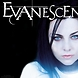 Evanescence   Bring Me To Life 2012  (Dj Djomlaa Mash Up MIX)