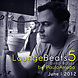 Lounge Beats 5 by DJ Paulo Arruda.mp3