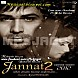 Tera Intezaar-Jannat 2 (2012) [Mp3Jagat.blogspot.Com].mp3