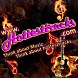 J Hart Feat. Rock City - Hold Me Close ( 2011 ) [ www.HottestTracks.com ].mp3