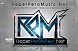 DJ Ricky - Quieren Brillar Conmigo (By Elbromusic) (www.Reperperomusic.Net).mp3