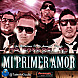 Talento Oculto - Mi Primer Amor (Prod. By Aurelgy &amp; Moon HD)[MashUpDanceFloor].mp3