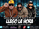 Yaga Y Mackie Ft. Black Point - Llego La Hora (www.zuemusic.com).mp3