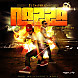 04.Gotay - Yo Estoy Pa Ti (Www.FlowActivo.Com).mp3