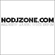 Trey Songz-Fuck Em (Triggamix) (Feat. Frynch Money)-(NoDJZone.com).mp3
