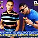 IMRAN KHAN VS YO YO HONEY SINGH (DJ FREESTYLER ULTIMATE MASHUP)TG.mp3