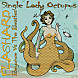DJ Flashard   Single Lady Octopus [mashupy