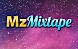 11- Kevin McCall - Touch You ( 2o11 ) { www. MzMixtape.com }.mp3