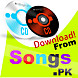lootere2(www.songs.pk).mp3