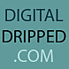 Lamar KASH - Fantasy Man ft. Fedarro_DigitalDripped.com.mp3