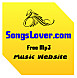 Best of 2011 (Zero Mashup) (www.SongsLover.com).mp3