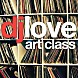 DJ Love - Art Class (Mar16 2012).mp3