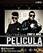 Tony &amp; Jova Los De La Magic - Se Vive La Pelicula (Prod. By. Cris Omar &amp; Walde The Beat Maker).mp3
