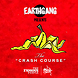 The Crash Course - EarthGang X ThePromoGorilla.com.zip