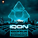 Noisecontrollers   Experience The Beyond (Official IQON 2013 Anthem)