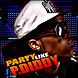 13 - Mac Peelo - Party Like P diddy(1).mp3