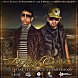 Guelo Star Ft. Galante  Dificil Como Yo (Prod. By Alzule, Alx &amp; Bryan).mp3