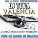 Session summer 2012 by DJ TEVA  for BONZAI (El Perello).mp3