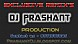 Aaj Mere Yaar Ki Shaadi Hai Club Mix Dj Prashant 8871535525 ( Prashantdj.blogspot.com ).MP3