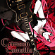 01.Crimson Camellia(feat. ????).mp3