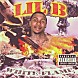 19 - Les Misrabel PRODUCED BY LIL B.mp3