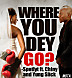 SPOTLYT ft. YOUNG SLICK & CHILZEE -  WHERE U DEY GO.mp3