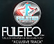 White Noise &amp; D-Anel - La Vi De Lejos (www.Fuleteo.com).mp3