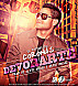 Coronas - Devorarte (Prod. By Alfie Music Y Orbit Music).mp3