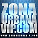 T.y.S y Alex B Ft Frankelly - Sofocao [www.ZonaUrbanaVIP.com].mp3