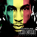 THE CURE REGGAE MIX (JAH CURE HITS)
