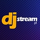 DJ Scott Lees - I am Giving U My Love @ djstream.pl.mp3
