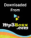 05 - Intazaar (Lemon Mix) [www.Mp3Boxx.com].mp3